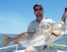 chris-bates-jewfish-1